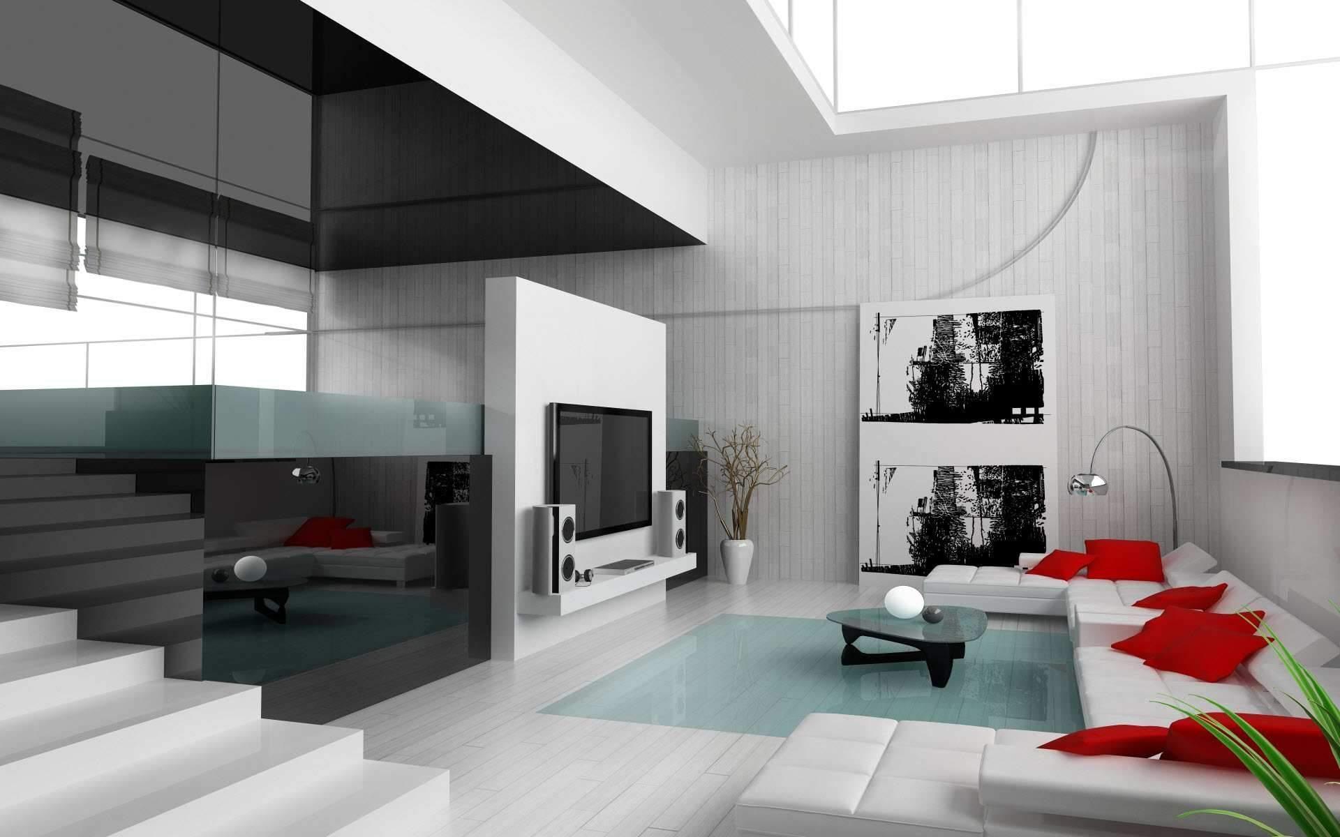 Cinq Facons De Construire Une Maison A Faible Cout