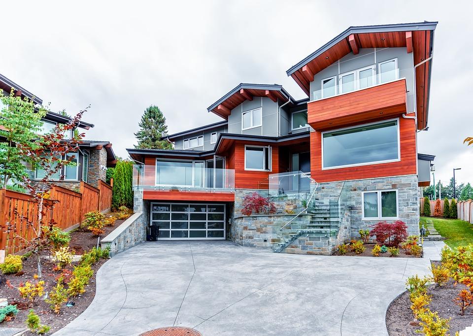 Tout ce qu'il faut savoir sur le permis de construire garage